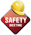 safetymeetingapp - Safety Resources