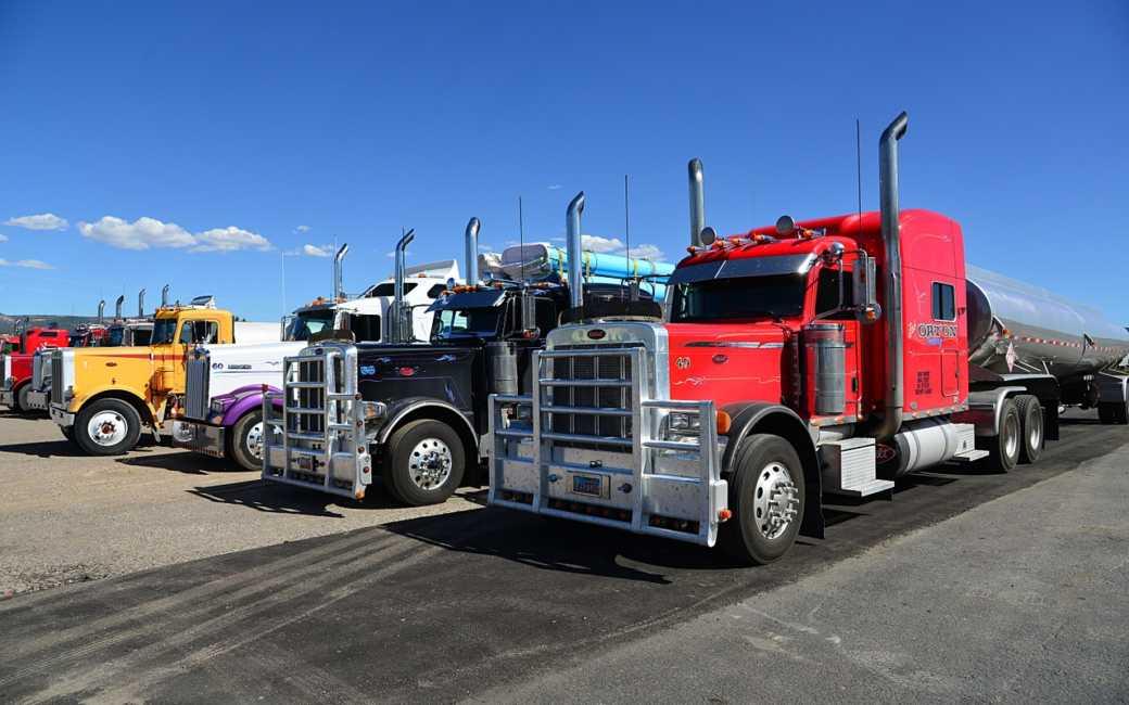 truck 602567 1280 1040x650 - DOT/FMCSA (49 CFR)