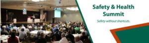 Screen Shot 2018 10 04 at 9.18.45 AM 1 300x88 - NSC Safety & Health Summit (Omaha, NE)