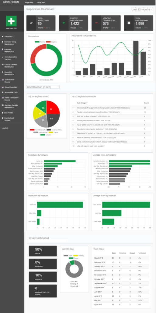 Admin Page 513x1024 - New Admin Dashboard