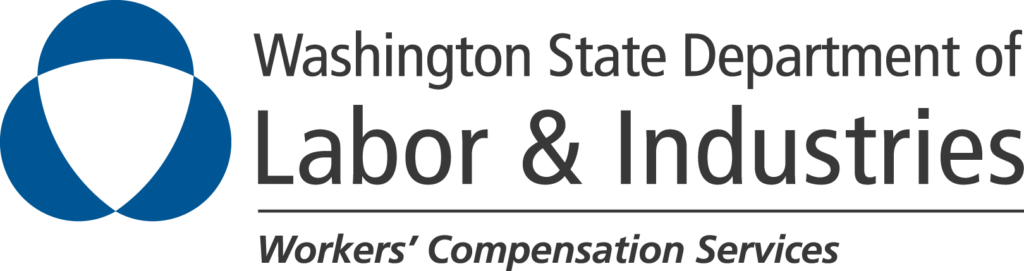 Washington State Department of Labor & Industries