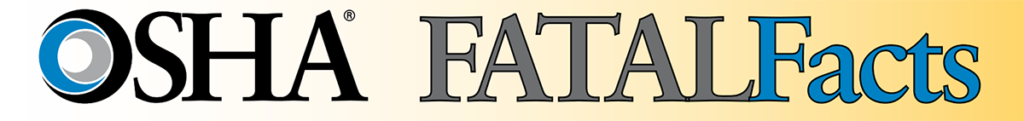 fatalfacts 1024x121 - Safety Training App
