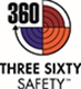 360 Safety