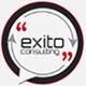 Exito Consulting