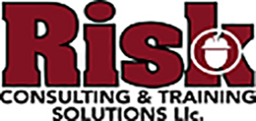 Risk Consulting & Training