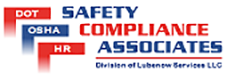 Safety Compliance Associates