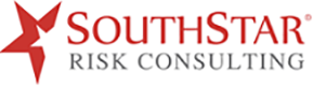 SouthSTAR Risk Consulting