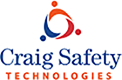 Craig Safety Technologies