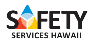 Safety Services Hawaii