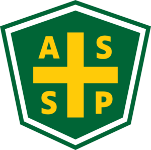 ASSP Mark Full Color 300x297 - Safety Resources