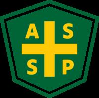 ASSP Mark Full Color e1538663306787 - ASSP Conference 2019