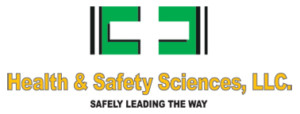 HSS LOGO VERT LG 300x114 - Safety Resources