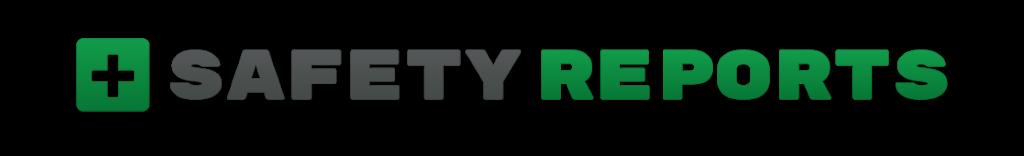 SafetyReports_Logo_Horizontal_3D copy