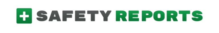 SafetyReports Logo Horizontal 3D copy 768x117 - Home