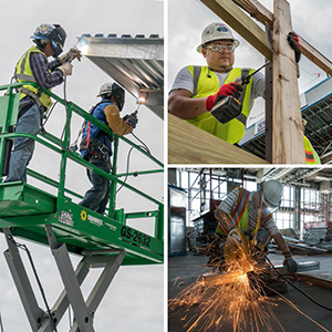 image 5 - OSHA Seeks Members to Serve on Committee for Improving Construction Workers' Safety and Health
