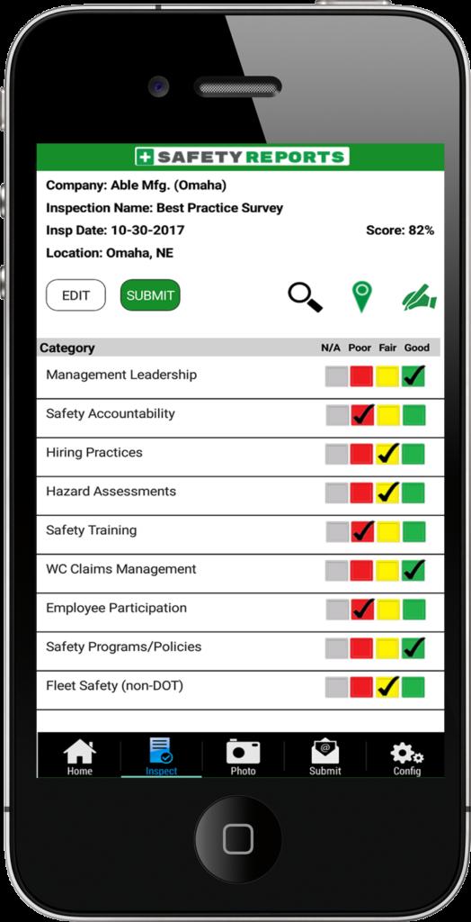 Best Practices 524x1024 - Best Practices