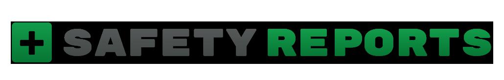 SafetyReports Logo Horizontal 3D copy - Home