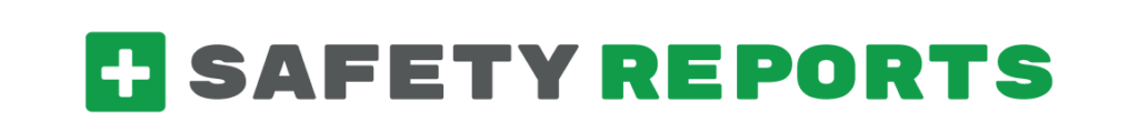 SafetyReports Logo Horizontal FullColor copy 1024x119 - PlanGrid Integration