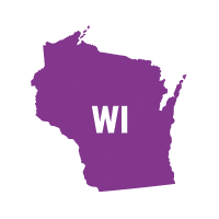 image 14 - Wisconsin Pallet Manufacturer Cited after Three Workers Exposed to Hazardous Wood Dust