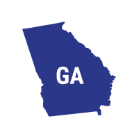 image 4 - Georgia Peanut Processor Cited and Placed in Severe Violator Enforcement Program