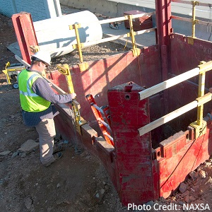 image 5 - OSHA Updates National Emphasis Program on Trenching and Excavation