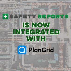 My Post 155 300x300 - Safety Reports Integrates with PlanGrid