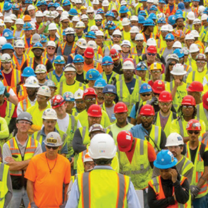 OSHA Announces National Safety Stand-Down to Prevent Falls