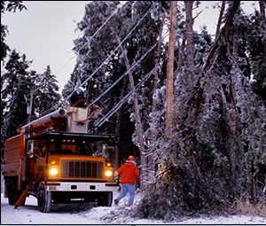 image 7 - Be Prepared to Protect Workers from Winter Weather-Related Hazards