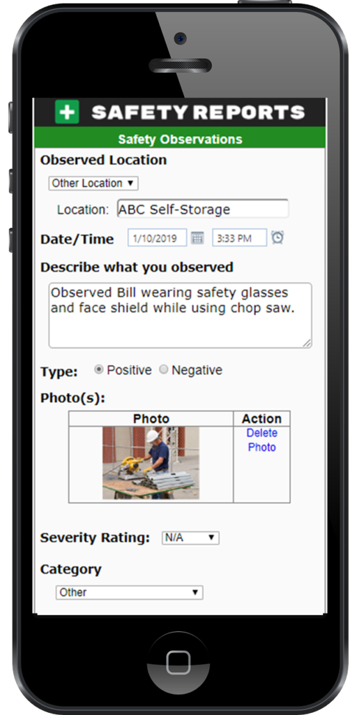 iphone 160307 1280 copy 512x1024 - Safety Observation Coming soon