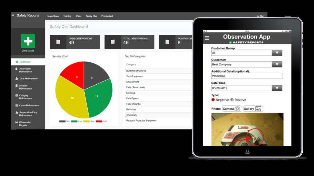 Untitled 1 1024x576 - Safety Observation App