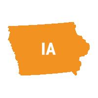 image 2 - Iowa OSHA Cites Manufacturing Company for Amputation Hazard