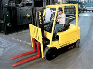 image 3 - OSHA Requests Information on Powered Industrial Truck Standard