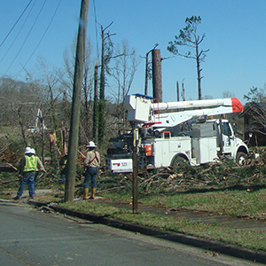 image 4 - OSHA Assists Tornado Recovery Efforts in Alabama and Georgia