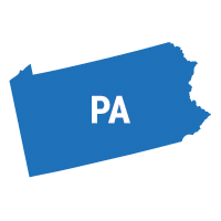 image 5 - Pennsylvania Construction Company Cited for Exposing Workers to Trenching Hazards