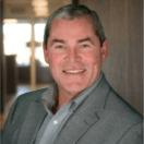 Dave Buser pic e1556115101479 - Testimonials