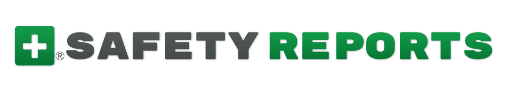 SafetyReports Logo Horizontal 3D Black Trademark  1040x189 - Home