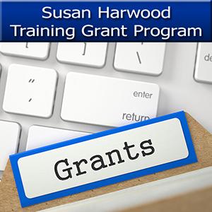 Health Training Grant image