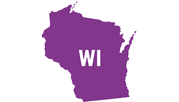 image 1 - Wisconsin Corn Milling Facility Fined Over $1.8 Million After Fatal Grain Dust Explosion
