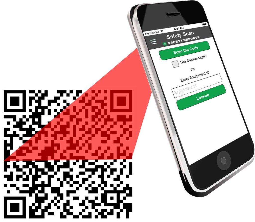 qr code 156717 1280 1024x894 - Safety Scan App