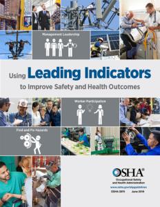 image 6 232x300 - OSHA Leading indicators