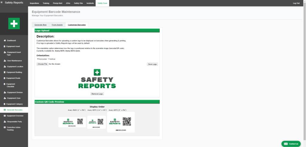 SRScanBarcodeEDITED 1024x494 - Safety Scan App