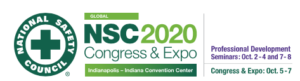 Screen Shot 2020 02 11 at 11.36.21 AM 300x81 - events/NSC 2020 Congress & Expo
