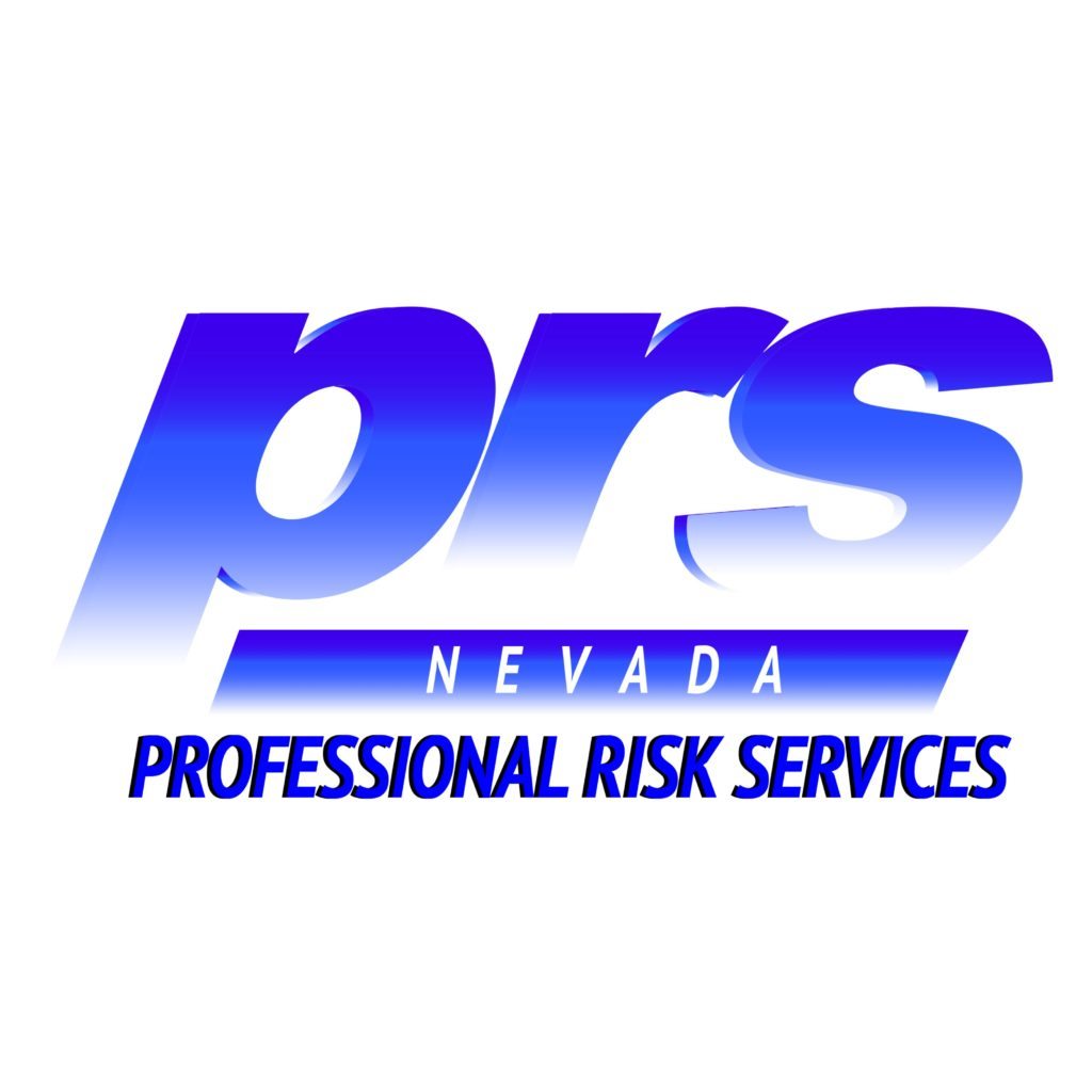prsnevada safety resource logo 1024x1024 - Safety Resources