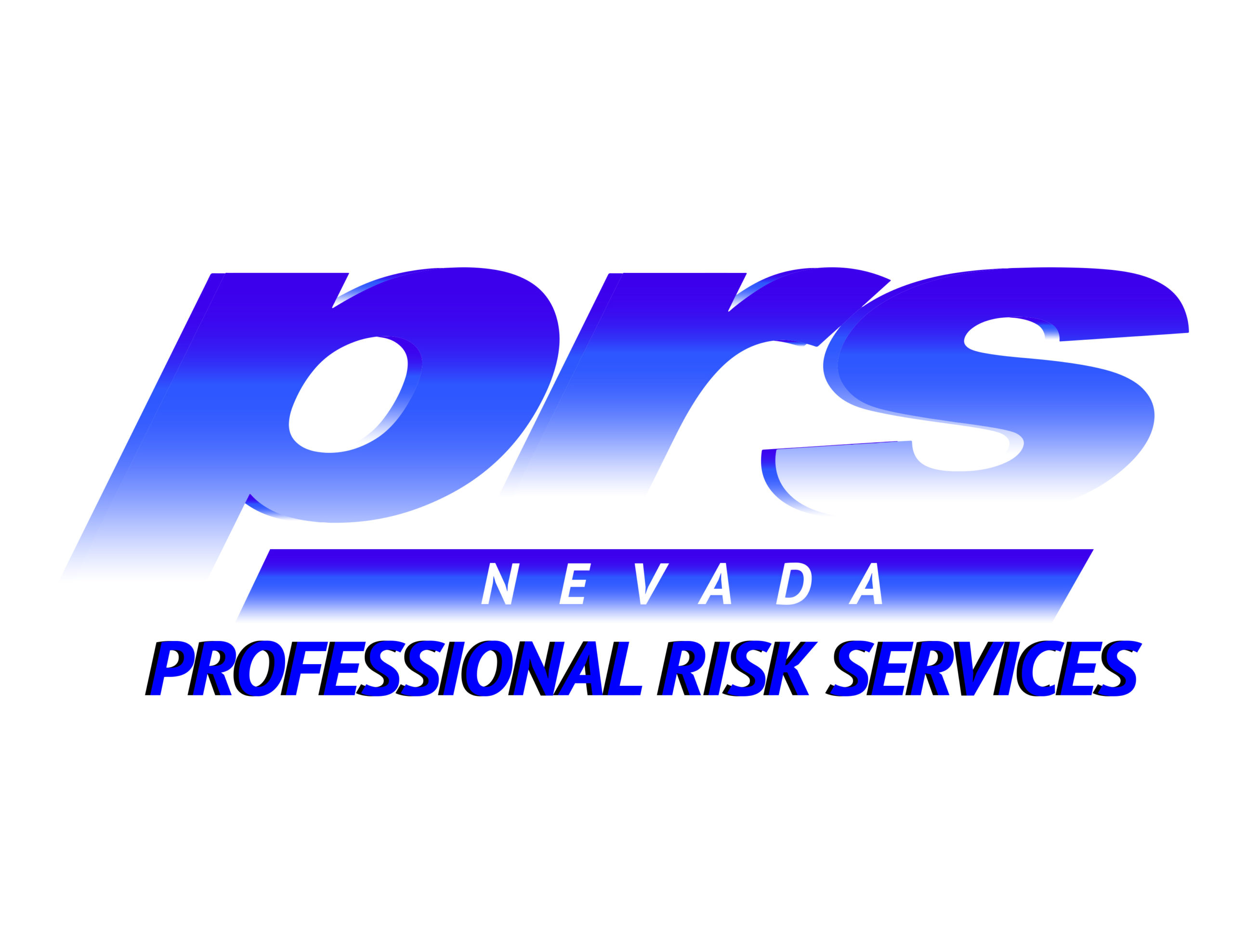 prsnevada scaled - Professional Risk Services NV