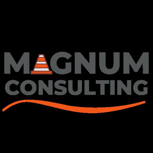 Magnum Consulting