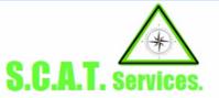 S.C.A.T Services