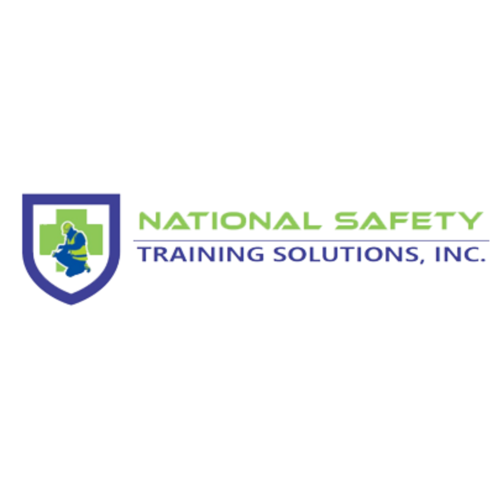 National Safety Training Solutions, Inc.