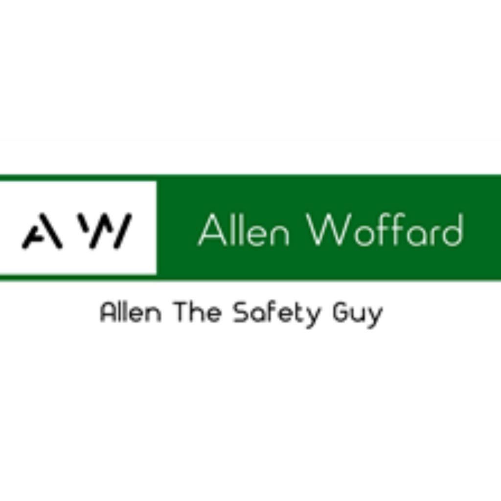 Allen Woffard