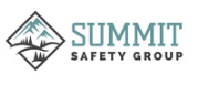Summit Safety Group - Summit Safety Group