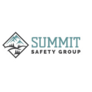 Summit Safety Group